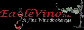 EagleVino Inc